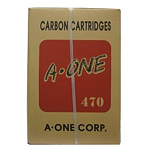 A-One 470