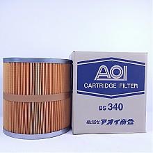AOI 340