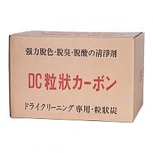 DC 카본 보급형