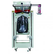 성진 반자동 포장기 SNC-600S