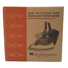 삼진전기 다리미 ST-560B