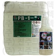 피비-원 (pb-1) 1말(20L)