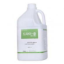 화인tnc 드라이졸 (dry-sol)