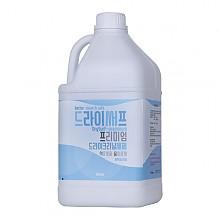 화인tnc 드라이써프-프리미엄 (drysurf-premium) 4L