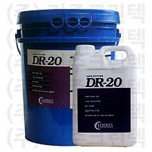 리더스켐텍 DR-20 5갤런