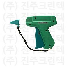 택총 ( tag gun )