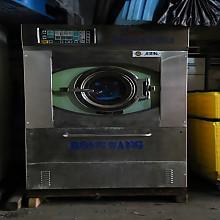 물자동 세탁기 12kg (동방)