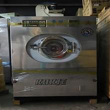 물자동 세탁기 13kg (국제)