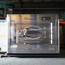 물자동 세탁기 50kg (충무)
