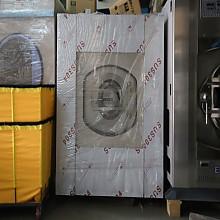 물자동 세탁기 30kg (신품-중국)