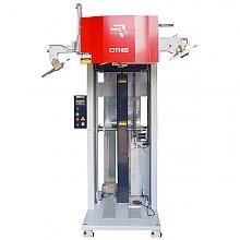 전자동포장기(Fully Automatic Bagging Machine) ABM216