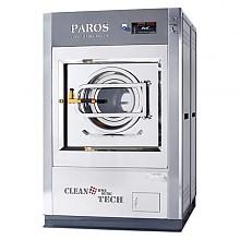 파로스 코인세탁기계