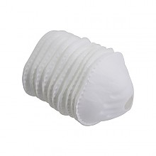 방진마스크SY3500 건강마스크 리필필터(10개입)
