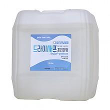 화인tnc 드라이써프_프리미엄 (drysurf-premium) 18L
