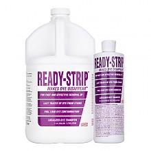 레디스트립 Ready-strip
