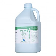 화인tnc 프로틴 4L