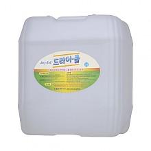 화인tnc 드라이졸 (Dry-Sol) 18L 대용량