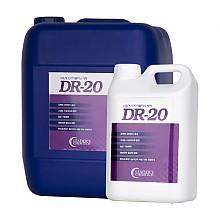 리더스켐텍 DR-20