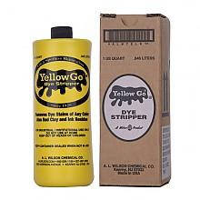alwilson 옐로우고 yellowgo 946 mL
