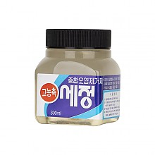 백조사 고농축세정 300 ml