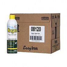 나이아가라 스프레이 스타치 플러스 오리지날 Niagara Spray Starch Plus ORIGINAL (1개, 1박스)